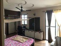 13A4U00160: Bedroom 1