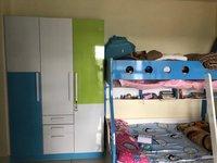 13A4U00160: Bedroom 2
