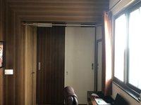 13A4U00160: Bedroom 3