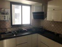 13A4U00160: Kitchen 1