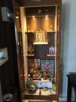 13A4U00160: Pooja Room 1