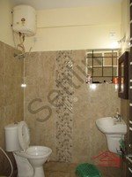 10NBU00480: Bathroom 2