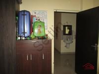 10NBU00480: Bedroom 3