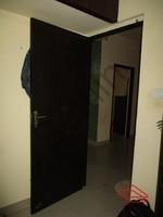 10NBU00480: Bedroom 2