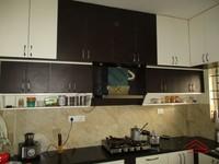 10NBU00480: Kitchen