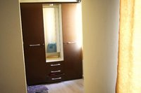 14F2U00379: bedroom 2