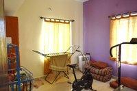 14F2U00379: bedroom 3