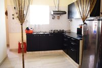 14F2U00379: kitchens 1
