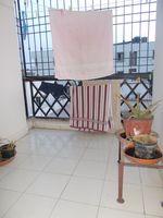 13J1U00128: Balcony 2