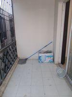 13J1U00128: Balcony 1