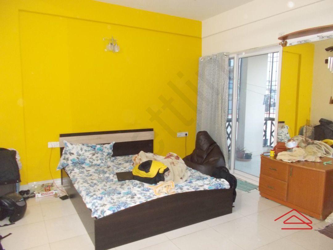 13J1U00128: Bedroom 1