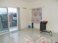 13J1U00128: Bedroom 3