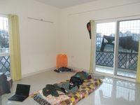 13J1U00128: Bedroom 2
