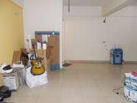 13J1U00128: Hall 1