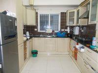 13J1U00128: Kitchen 1