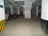 13J1U00128: parking