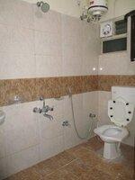 15S9U00593: Bathroom 1