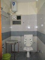 15S9U00593: Bathroom 2