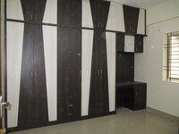15S9U00593: Bedroom 2