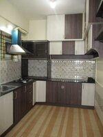 15S9U00593: Kitchen 1