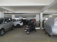 15S9U00593: parkings 1