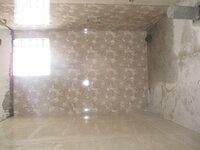 14OAU00076: Bathroom 2