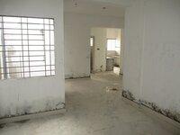 14OAU00076: Bedroom 1