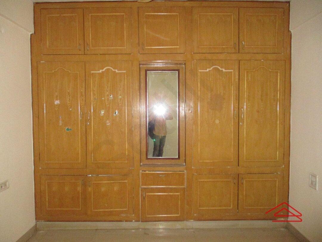 15F2U00345: Bedroom 1
