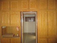15F2U00345: Bedroom 2