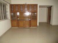 15F2U00345: Hall 1