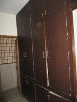 15F2U00345: Kitchen 1