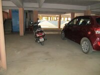 15F2U00345: parkings 1