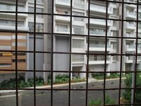 14NBU00459: Balcony 1