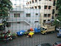 14NBU00459: Balcony 3