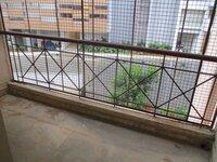 14NBU00459: Balcony 2