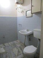 14NBU00459: Bathroom 1
