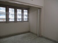 14NBU00459: Bedroom 3
