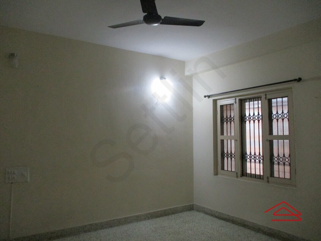 14NBU00459: Bedroom 1