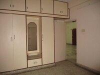 14NBU00459: Bedroom 2