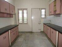 14NBU00459: Kitchen 1