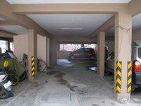 14NBU00459: parkings 1