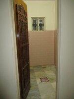 14NBU00459: Pooja Room 1