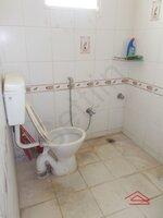 14NBU00279: Bathroom 1