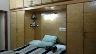 14NBU00279: Bedroom 1