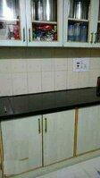 14NBU00279: Kitchen 1