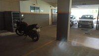 14NBU00279: parkings 1