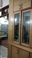 14NBU00279: Pooja Room 1