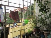 13J7U00440: Balcony 1