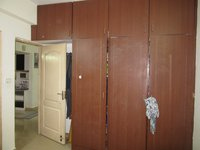 13J7U00440: Bedroom 1
