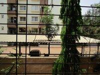 15A4U00046: Balcony 2